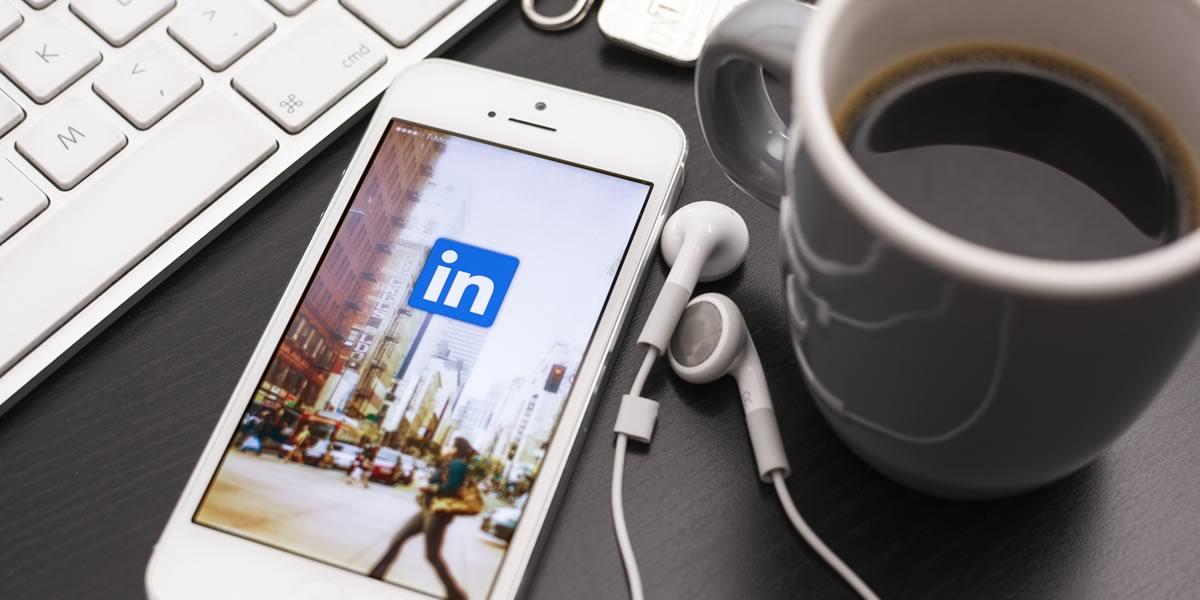 Como conquistar um perfil completo do LinkedIn (passo a passo)