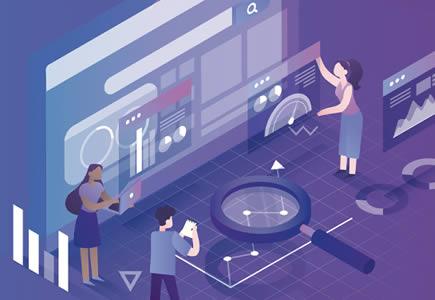 Descubra a importância do SEO no seu Marketing Digital