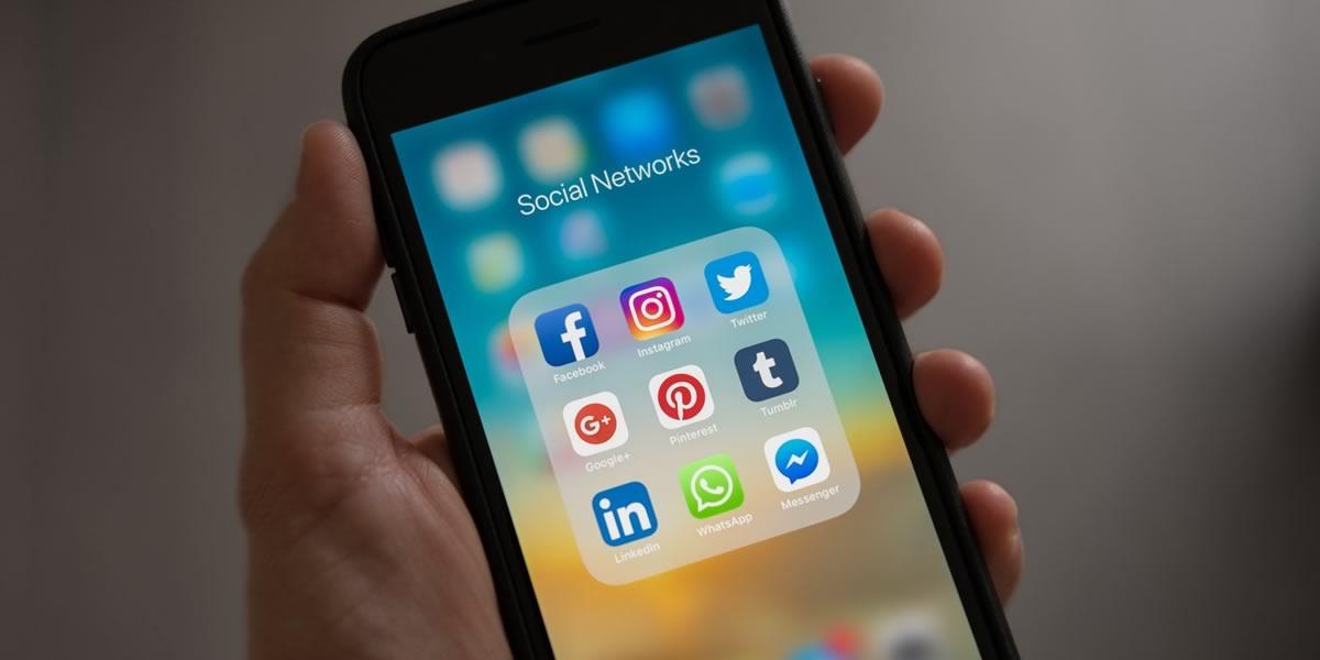 Erros que você não vai mais cometer nas redes sociais